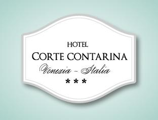 Venice hotel promotion